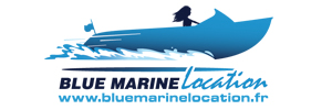Blue Marine Location